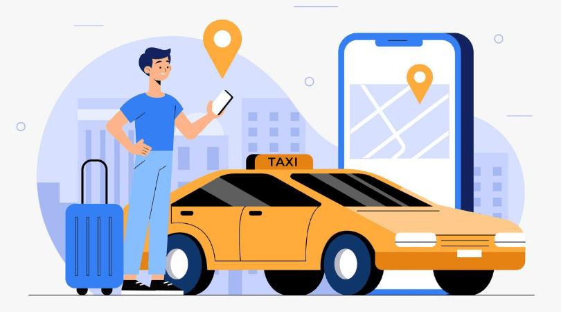 タクシー配車アプリおすすめランキングまとめ